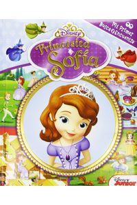 princesita-sofia-busca-y-encuentra-9781450880367-iten