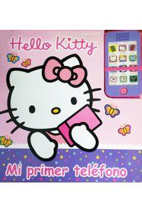 hello-kitty-mi-primer-telefono-9781450868938-iten