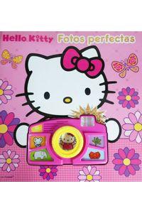 hello-kitty-fotos-perfectas-9781450868914-iten