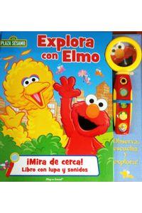 explora-con-elmo-9781503700642-iten