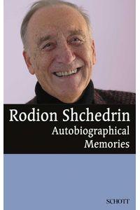 bw-rodion-shchedrin-schott-music-9783795791742