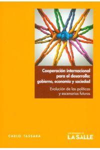 cooperacion-internacional-para-el-desarrollo-9789585400047-udls