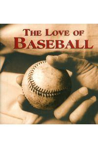 the-love-of-baseball-9781412711319-iten