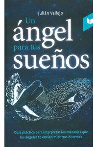 un-angel-para-tus-suenos-9789587575408-iten