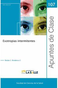 bw-exotropias-intermitentes-u-de-la-salle-9789585136786