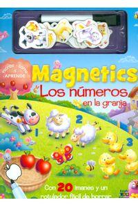 magnetics-los-numeros-en-la-granja-9788497866095-iten