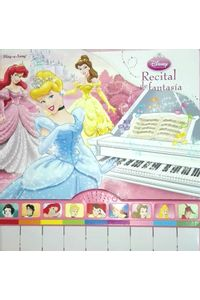 recital-de-fantasia-9781412792431-iten