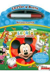 la-casa-de-mickey-mouse-escribe-y-borra-9781450883702-iten