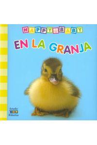 happy-baby-en-la-granja-9788497865661-iten