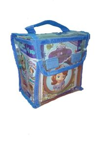 set-disney-junior-mini-primer-busca-y-encuentra-9781450894180-iten