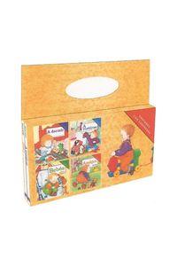 pack-ventanas-con-sorpresas-9788497869980-iten