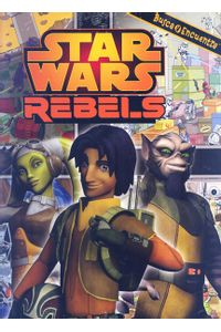 star-war-rebels-9781503703001-iten