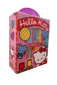 hello-kitty-12-libros-de-carton-9781450867795-iten