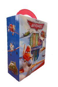 aviones-12-libros-de-carton-9781450897037-iten