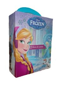frozen-12-libros-de-carton-9781450899086-iten