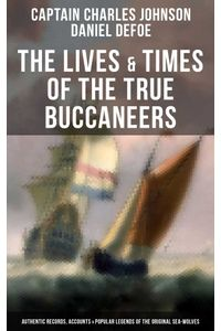 bw-the-lives-amp-times-of-the-true-buccaneers-musaicum-books-9788027219681