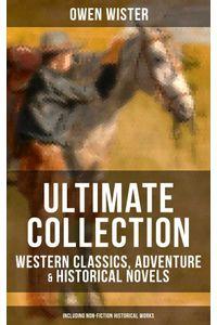 bw-the-essential-works-of-owen-wister-musaicum-books-9788075832429