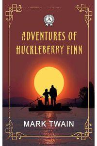 bw-adventures-of-huckleberry-finn-strelbytskyy-multimedia-publishing-9783965082144