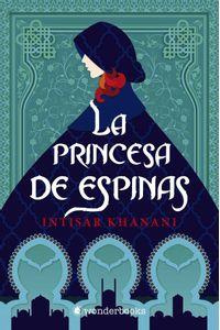 bw-la-princesa-de-espinas-wonderbooks-9788418509049