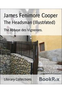 bw-the-headsman-illustrated-bookrix-9783736805934