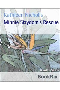bw-minnie-strydoms-rescue-bookrix-9783739601021
