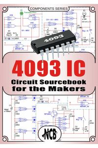 bw-4093-ic-circuit-sourcebook-for-the-makers-editora-ncb-9788565051279