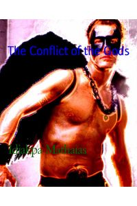 bw-the-conflict-of-the-gods-bookrix-9783743842205