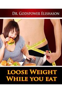 bw-loose-weight-while-you-eat-bookrix-9783736878587