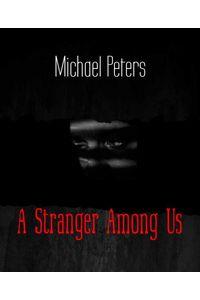 bw-a-stranger-among-us-bookrix-9783736882515