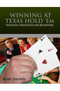 bw-winning-at-texas-holdacuteem-bookrix-9783736836792