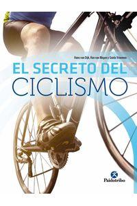 bw-el-secreto-del-ciclismo-bicolor-paidotribo-9788499108377