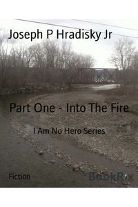 bw-part-one-into-the-fire-bookrix-9783743807099
