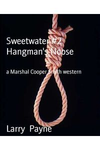 bw-sweetwater-2-hangmans-noose-bookrix-9783743824140