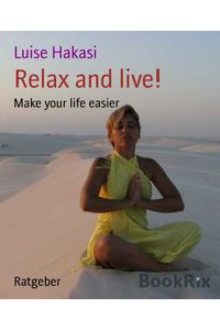 bw-relax-and-live-bookrix-9783739690414