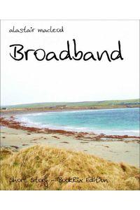 bw-broadband-bookrix-9783730908839