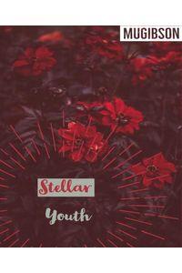 bw-stellar-youth-bookrix-9783743879553