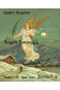 bw-angels-among-us-bookrix-9783730940907