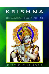bw-krishna-the-greatest-hero-of-all-time-bookrix-9783736846265
