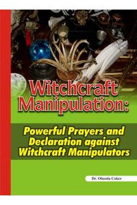 bw-witchcraft-manipulation-bookrix-9783743875395