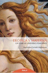 bw-eroacutetica-y-materna-ediciones-rialp-9788432149764