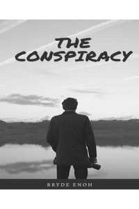bw-the-conspiracy-bookrix-9783739672380