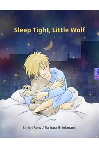 bw-sleep-tight-little-wolf-sefa-verlag-9783739900117