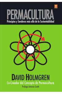 bm-permacultura-principios-y-senderos-mas-alla-de-la-sustentabilidad-editorial-kaicron-9788412153125