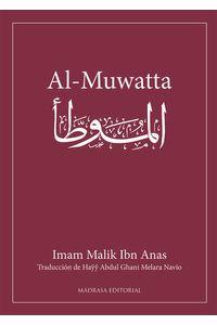 bm-almuwatta-madrasa-editorial-9788485973200