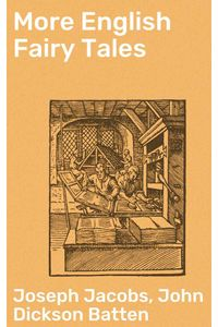 bw-more-english-fairy-tales-good-press-4064066066406