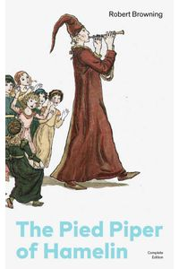 bw-the-pied-piper-of-hamelin-complete-edition-eartnow-9788026838166
