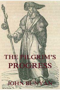 bw-the-pilgrims-progress-jazzybee-verlag-9783849641993