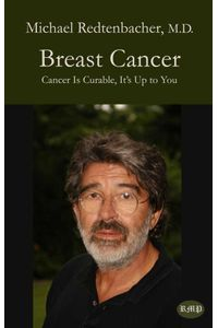 bw-breast-cancer-redtenbacher-medical-publishing-9783990428498