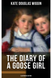 bw-the-diary-of-a-goose-girl-illustrated-edition-musaicum-books-9788075832726