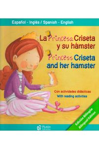 La-princesa-criseta-y-su-hamster-9788417079048-prom